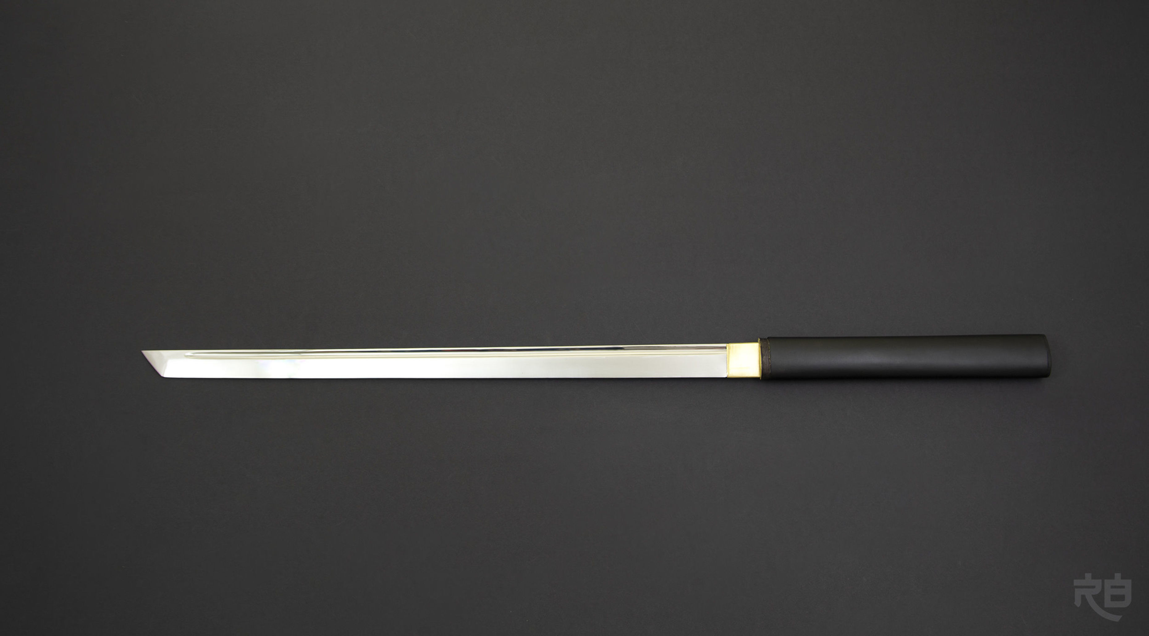 Shirasaya Himitsu