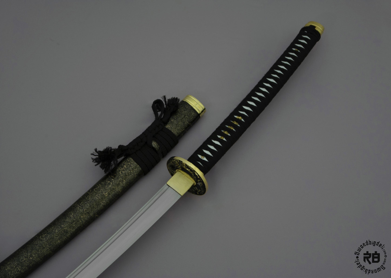 Yokoyama Odachi