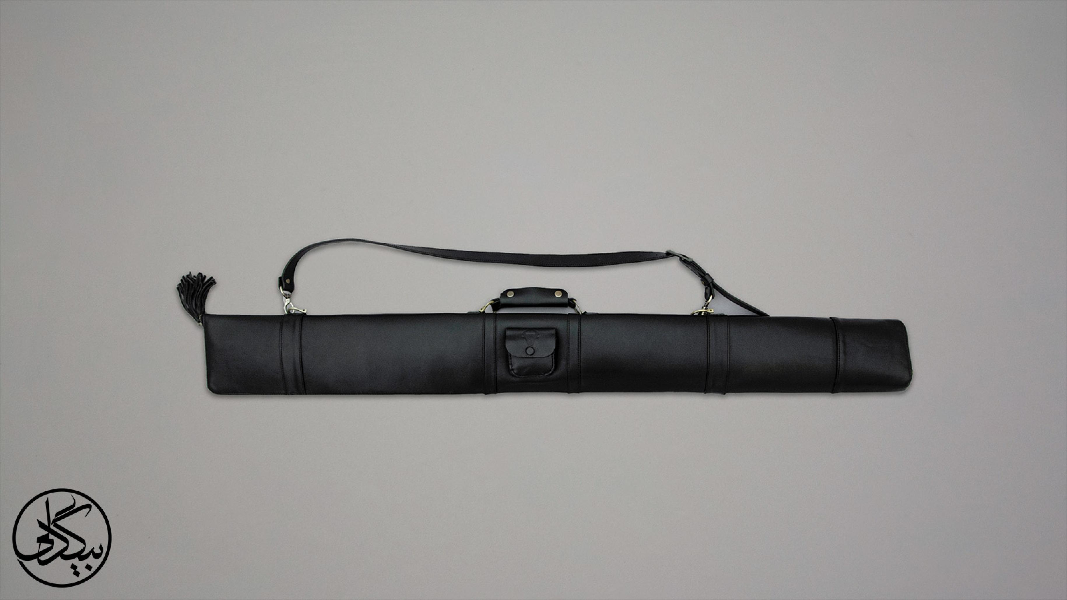 کیف حمل شمشیر