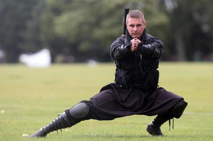 ninja-ken
