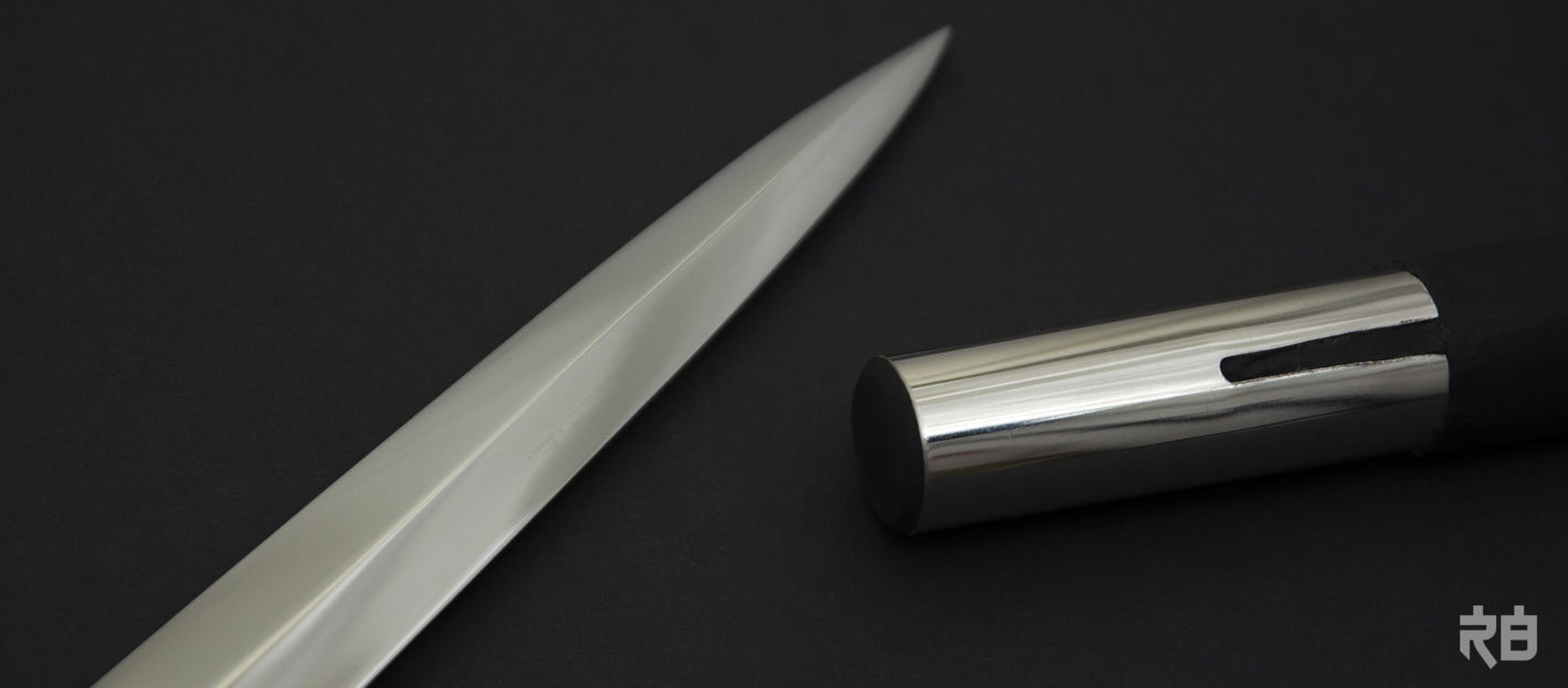 Bruno Sword