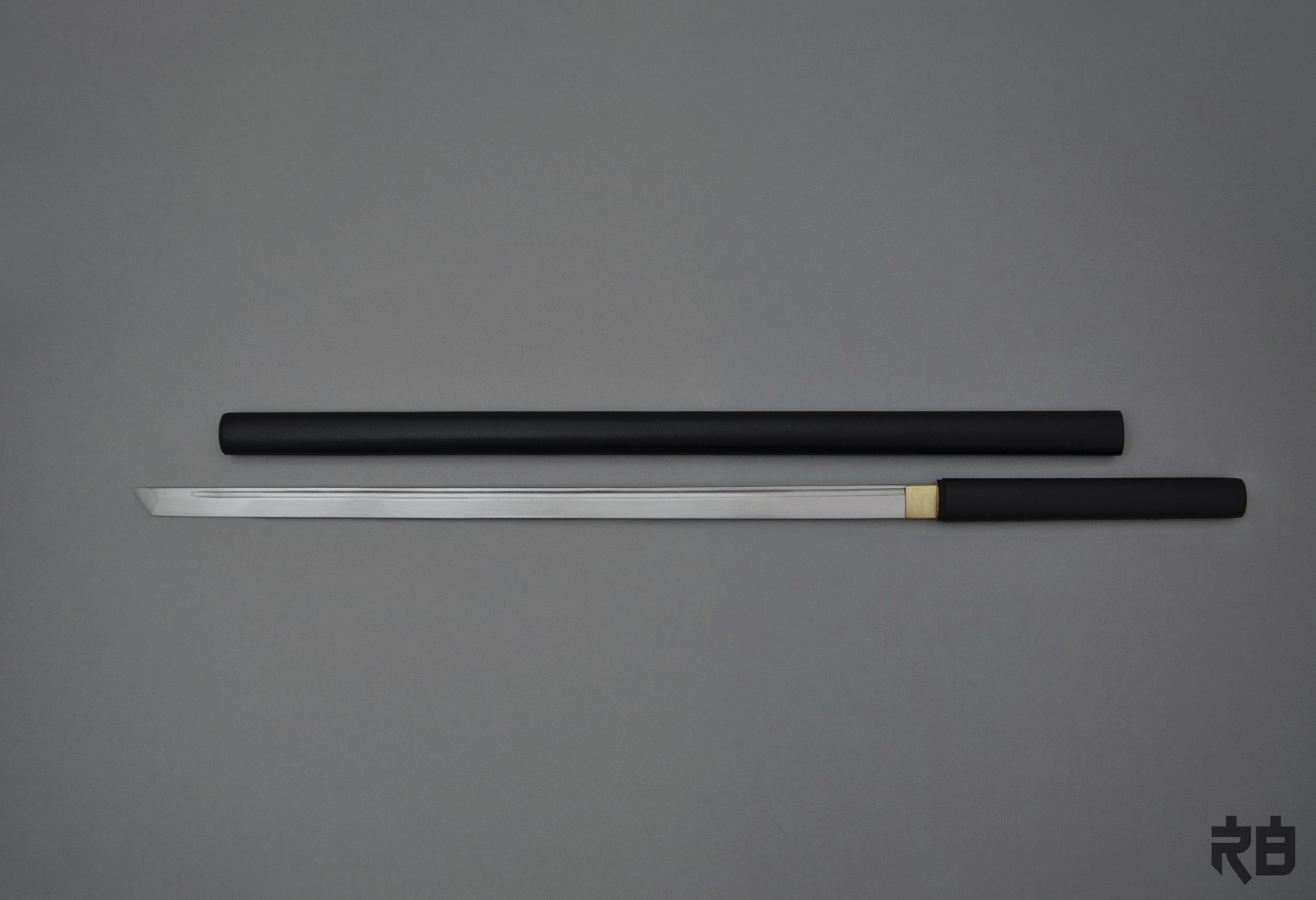 Kage Shirasaya